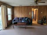 6512 County Road 4061 - Photo 9