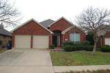 3016 Sweetleaf Drive - Photo 1