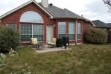3016 Sweetleaf Drive - Photo 25