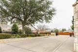 10841 Dixon Branch Drive - Photo 36