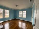 3357 5th Street - Photo 13
