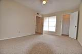 2720 Reagan Street - Photo 15