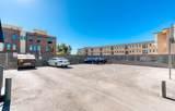 4916 San Jacinto Street - Photo 16