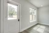 2305 Benbrook Boulevard - Photo 8