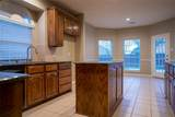 408 Cave River Drive - Photo 10