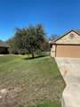 1300 Caballo Way - Photo 12