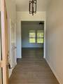 1300 Caballo Way - Photo 15