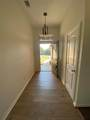 1300 Caballo Way - Photo 8