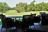 Lot 13A Castle Pines Circle - Photo 18