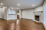 228 Garden Valley Lane - Photo 8