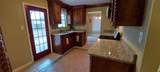 1211 Dewberry Street - Photo 4