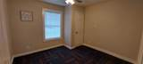 1211 Dewberry Street - Photo 8