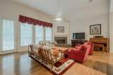 5600 Hillview Court - Photo 10