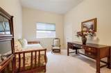5600 Hillview Court - Photo 19
