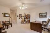 5600 Hillview Court - Photo 27
