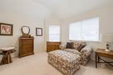 5600 Hillview Court - Photo 30