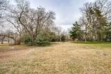 862 Nokomis Road - Photo 23