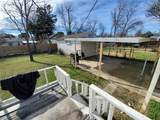 11722 Broadmoor Drive - Photo 10