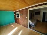 11722 Broadmoor Drive - Photo 12