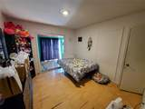 11722 Broadmoor Drive - Photo 13