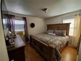 11722 Broadmoor Drive - Photo 15