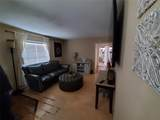 11722 Broadmoor Drive - Photo 17