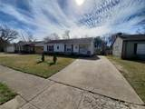 11722 Broadmoor Drive - Photo 2