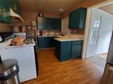 11722 Broadmoor Drive - Photo 23
