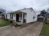 11722 Broadmoor Drive - Photo 3