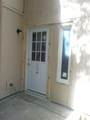 346 Valley Park Drive - Photo 13