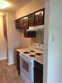 346 Valley Park Drive - Photo 3