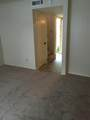 346 Valley Park Drive - Photo 4