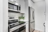 4207 Bowser Avenue - Photo 18