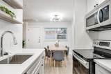 4207 Bowser Avenue - Photo 20