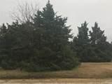1047 County Road - Photo 2