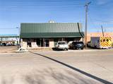 104 Main Street - Photo 20