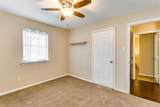 6009 Ridgecrest Drive - Photo 14