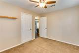 6009 Ridgecrest Drive - Photo 16