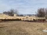 4021 Preston Lakes Circle - Photo 3