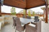 8721 Canyon Crossing - Photo 8