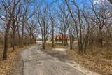 199 Spring Creek Court - Photo 7