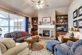 1303 Ardglass Trail - Photo 10