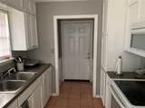 3116 Inglewood Street - Photo 14