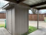 3116 Inglewood Street - Photo 3