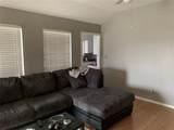 3116 Inglewood Street - Photo 8