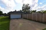 2307 Ridgeview Drive - Photo 16