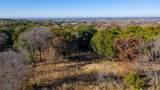 L21BA Creekside Court - Photo 1
