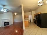 836 Cedar Ridge Lane - Photo 3