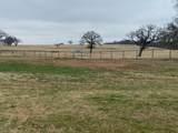 4880 County Road 805 - Photo 9