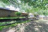 1309 Bayou Road - Photo 18